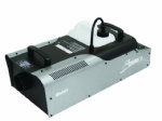 Antari Smoke machine Z-1500 MK2 DMX Z-20 High-end fog machine